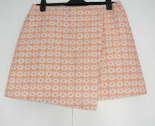 Party Short/Mini Regular Size Skirts ASOS for Women