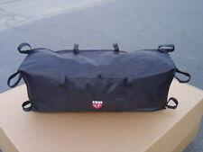 Large Storage Bag For EZ Entry Pony/Cob/Full Horse Cart