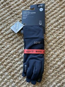 Gore C5 Gore-Tex Gloves Sz. XL BNWT