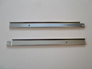 1965, 1966, 1967, 1968 Plymouth Fury I, II, II 2dr & conv sill plate extensions