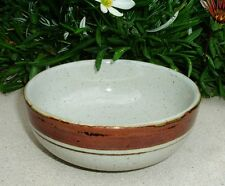 Vintage Otagiri Bamboo Cereal Bowl Made in Japan