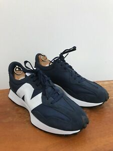 New Balance 327 Trainers Sneakers UK 9.5