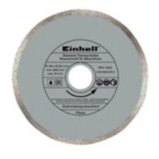 Einhell Dia Corte, 180x25, 4mm Fliesenschneider-Zubehör 4301170