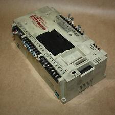 CUTLER-HAMMER PL24M MARK 3 PLC NATIONAL PL PROGRAMMABLE CONTROLLER APL2005