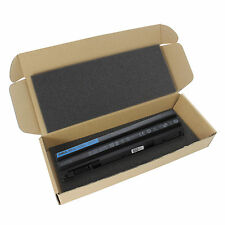 Genuine Battery for Dell Latitude E6420XFR E5420 E5430 E5520 E5530 E6430 E6520