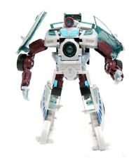 Transformers Movie CAMSHAFT Complete Deluxe Figure