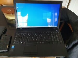 Laptop - Toshiba Satellite C50 - A - 1DR