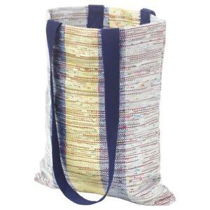 IKEA ÖVERALLT Shopping Bag Eco-Tote Shopping Bag Multicolour, 30x37 cm
