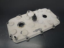 1995 95 SEADOO SEA DOO 580 587 BOMBARDIER WAVERUNNER CYLINDER HEAD COVER GUARD