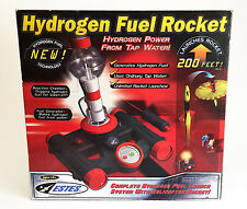 Estes Hydrogen Fuel Rocket Kit Number 1876 - NEW in BOX - NEVER USED!