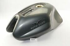 Moto Guzzi V11 Le Mans KS Bj. 2001 - Benzintank Kraftstofftank Tank N17I