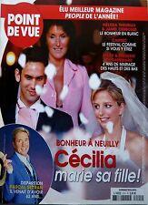 Mag 2008: PASCAL SEVRAN_MADONNA_EMILIE DEQUENNE_JAMEL DEBBOUZE_EXODUS