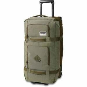 Dakine Split Roller 85L Wheeled Travel Luggage Bag
