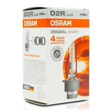 66250 - Lámpara Osram D2R XENON 35W XENARC