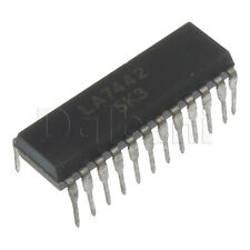 FQPF11N80 Pulled Fairchild Power MOSFET 6.6A 400V .48ohm N-CHANNEL Si TO-220AB