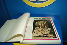 Issue Bound Collectables Of Semana. History of The Womens Española