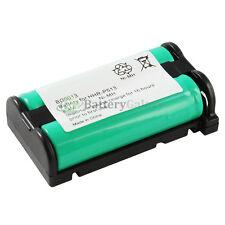 Cordless Home Phone Battery for Panasonic KX-TG2208W KX-TG2214 KX-TG2214W HOT!