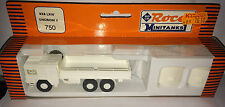 Roco Minitanks 750 – MAN N4520 7t 6x6 LKW UNOSOM II, H0 1:87, neu + OVP