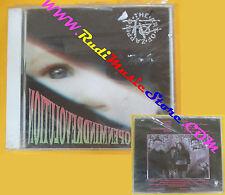 CD THE ART OF ZAPPING Open Mind Revolution 1993  SIGILLATO no lp mc dvd (CS6)