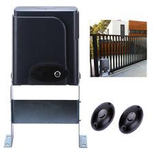 Residential Garage Door Opener Systems For Sale Ebay