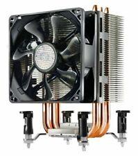 Cooler Master RR-TX3E-28PK-R1 Hyper TX3 EVO Processor