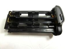 Nikon MS-D12 AA Battery Holder for MB-D12 Grip