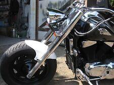 Frontfender bis 150er Kawasaki VN 800 900 1700 1800 2000