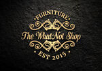 what-not-shop-2015