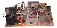 MITSUBISHI TV  WS-48511,WS-55511,WS-B55,WS65511 & MORE,Deflection Board,930B866.