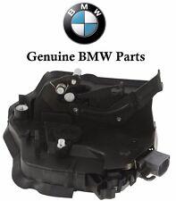 BMW Door Lock Actuator w. Lock Mechanism Front Left e46 From 9/00 325ci 330ci m3