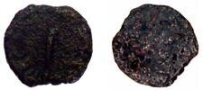 Judaea, Pontius Pilatus, Roman Procurators, 26-36 AD, AE 15, BMC 27, 259, 70, F