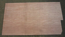 VW T4 TRANSPORTER SWB CAMPER VAN INTERIOR PANELS IN 6mm Ply LINING - TRIM KIT