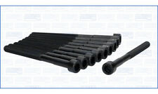 Cylinder Head Bolt Set TOYOTA ETIOS LIVA 16V 1.5 90 2NR-FE (10/2012-)