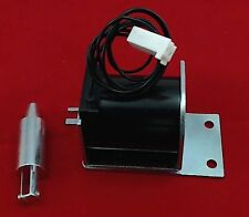 Icemaker Solenoid for General Electric Hotpoint AP3963333, PS1483583, WR62X10055