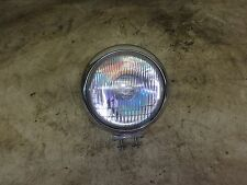 1992 Kawasaki Vulcan 1500 VN VN1500 Headlight Head Light Bucket
