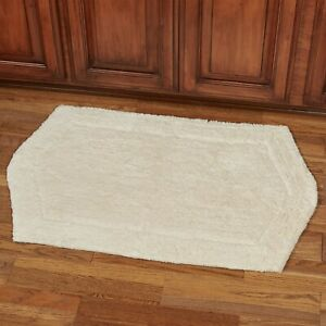 Waterford Bathmats Rugs Toilet Covers For Sale Ebay