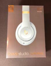Beats by Dr Dre Studio 3 Wireless Headphone [ Skyline Crystal BLUE Edition ] NEW
