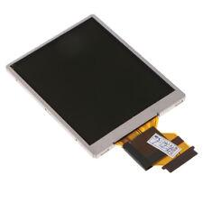 Ecran LCD avec rétro-éclairage pour appareil photo Sony Alpha A200 A300