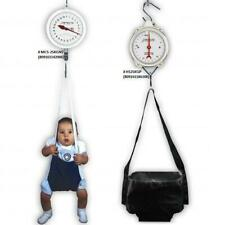 Detecto Suspended Baby Dial Scale