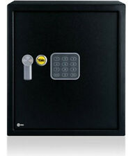 OPENBOX Yale Locks YVSL Large Value Safe