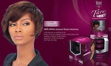 Outre Velvet Tara 2.4.6 Color 1 Remi Human Hair Weave 2