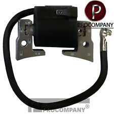 Ignition Coil for Yamaha G16 G20 G21 G22 Gas Golf Cart OEM JN-85640-01-00