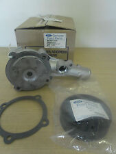 Ford Falcon Genuine Water Pump Kit BA 11/2003 to FG Current & Territory 2004 on