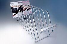 Radius Design Zeitschriftenhalter - Collator mit 12 Fächern