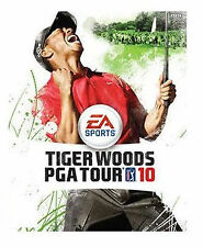 Golf 3+ Rated PAL Video Games