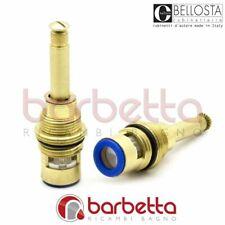 """VITONE A DISCO CERAMICO BELLOSTA 1/2"""" LUNGO 035046"""