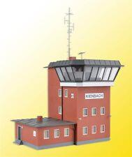 39332 Kibri HO Kit of a Signal tower Kienbach