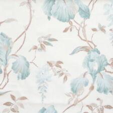 Telas para cortinas Ashley Wilde 100% algodón para costura y mercería