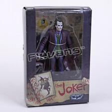 BATMAN V SUPERMAN: DAWN OF JUSTICE - FIGURA JOKER / JOKER FIGURE 18cm