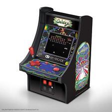 MY ARCADE Retro Galaga Micro Player